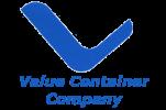 value-container-logo